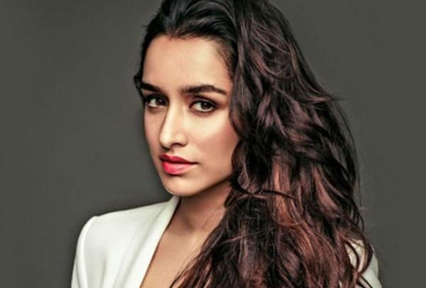 Shraddha Kapoor slammed for 'cultural appropriation' for wearing